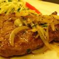 Cá kho kiểu Nhật ngon lạ miệng